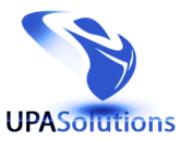 upasolutions.ro logo